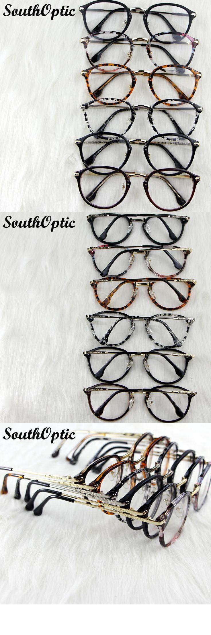 Super Light TR90 Glasses Prescription Women Full Rim Eyeglasses Frames oculos receituario marco ojos Glasses Frames For Men 3099 $13.99