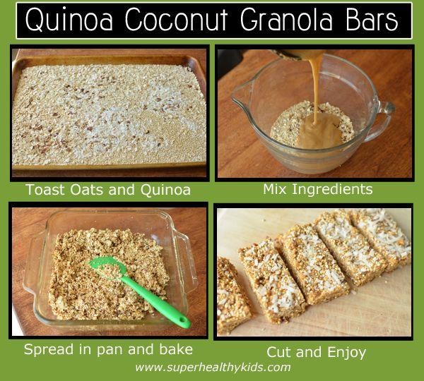 Quinoa Coconut Bars steps copy.jpg