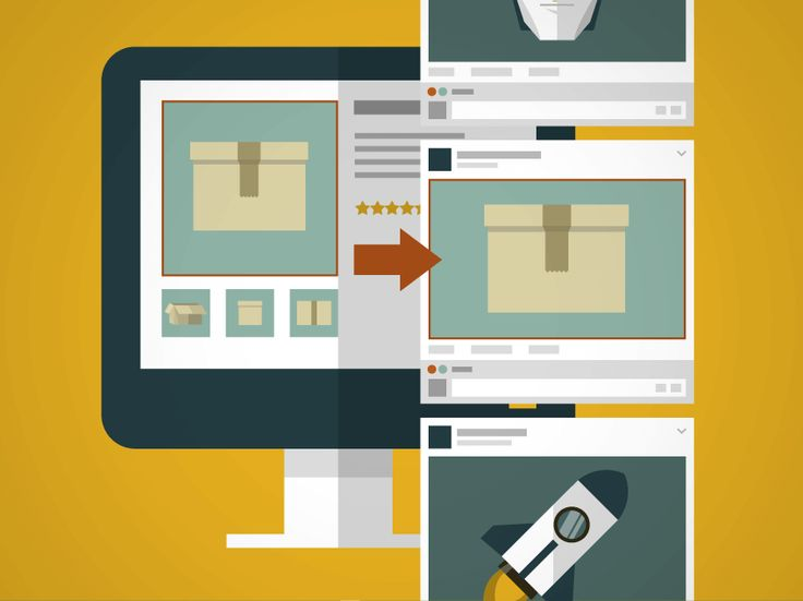 Retargeting and remarketing have been the buzzwords of the last couple of years in marketing: everybody talks about them, but few people can apply them properly – and most people don't even know what the difference is.