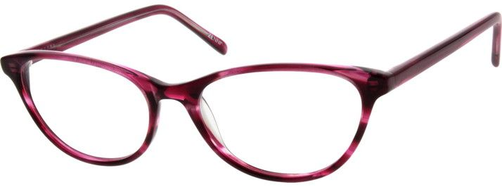 17 Best images about GLASSES on Pinterest Eyewear, Kate ...