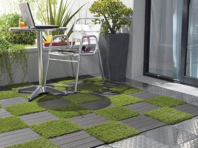 Terrasse Ipe sur Pinterest  Piscine En Bois, Terrasses et Terrasse[R