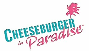 Cheeseburger in Paradise | 173rd & Dodge | Omaha Restaurants
