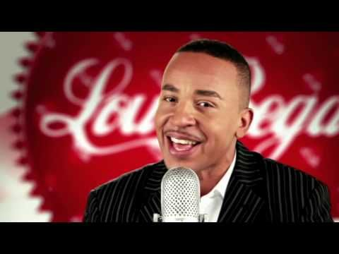 Love this!  Lou Bega - SWEET LIKE COLA (official video)