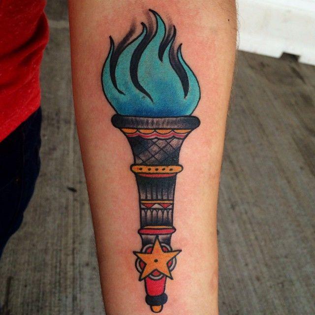 Top Tattoo Ideas