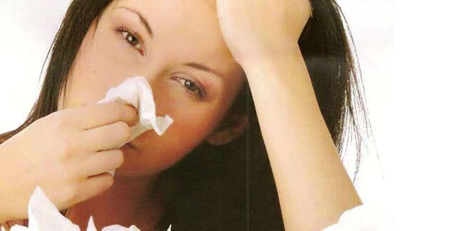 Saiba diferenciar sintomas da dengue e gripe - http://projac.com.br/noticias-educacao/saude/saiba-diferenciar-sintomas-da-dengue-e-gripe.html
