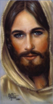 Our Lord Jesus Christ.
