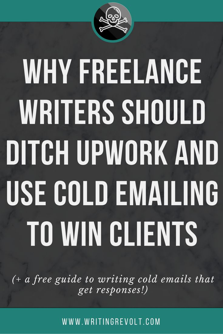 images about lance writing ideas work lance writer get off upwork and fiverr this post will show you how to