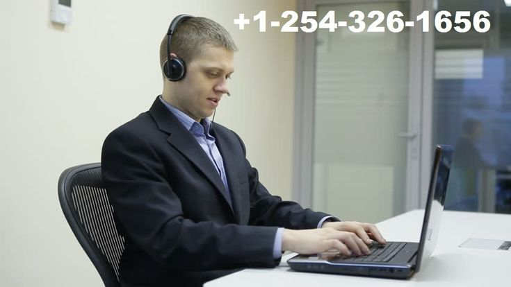 Facebook Care Number Powered By Online Geeks @ +1-254-326-1656  Note: We are the Online Geeks Squad guys helpline people out for Facebook Account Issues. If you are looking for FREE HELP then you can visit at www.facebook.com/help but if you are looking for Facebook Experts Help then call now. If you are interested in fixing with experts then please call us right away. Thankyou.  #FacebookCareNumber Powered By Online Geeks @ +1-254-326-1656