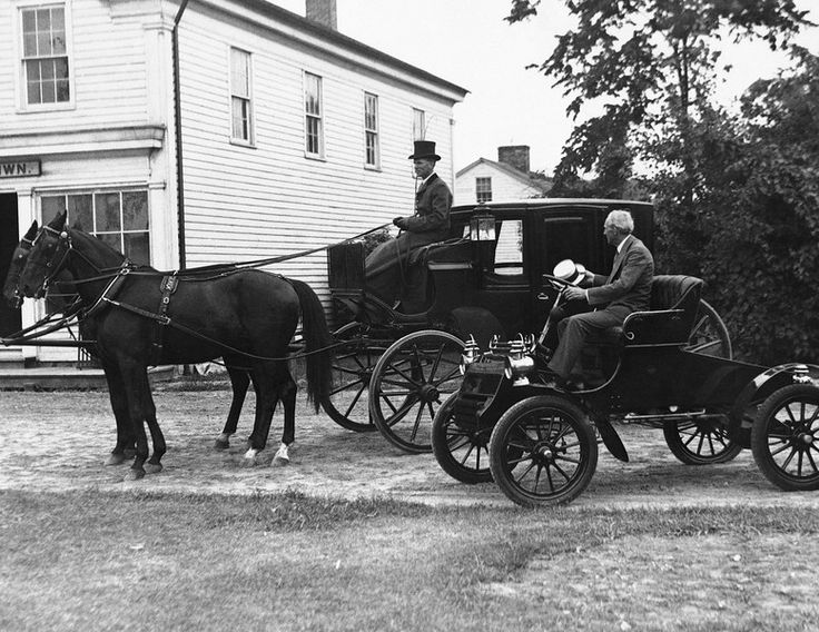 16 best images about historic ford on pinterest lincoln for Ford motor company description