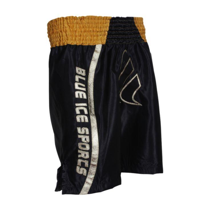 Sublimation Wrestling Shorts  #boxing #shorts,  #custom #made #boxing #ringwear,  #black #boxing #shorts,  #Sublimation #boxer #shorts,  #Boxing #Shorts #manufacturer,  #custom #sublimation #boxing #shorts,  #boxing #short #supplier #alibaba,  #mma #short #uk,  #custom #kick #boxing #shorts,