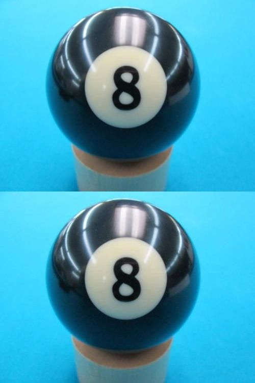 Complete Ball Sets 75193: # 8 Ball Regulation Size 2 1 4 Pool Table Billiard  Replacement  U003e BUY IT NOW ONLY: $21.29 On #eBay #complete #regulation #table  ...