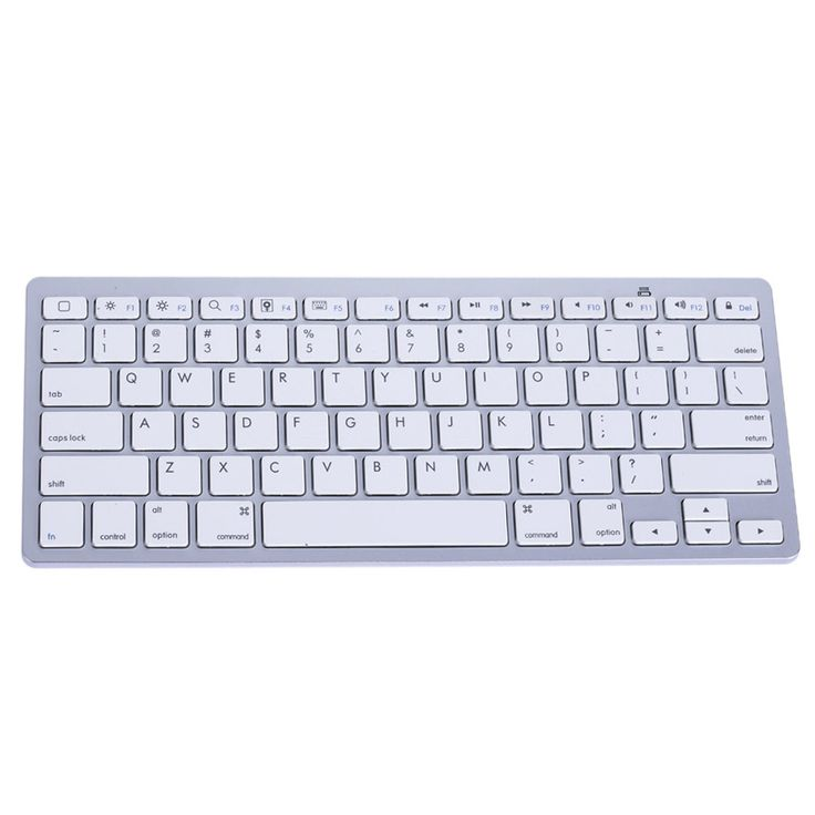Price: $13.59 Like and Share if you want this     Get it here ---> https://www.yamidoo.com/original-aluminum-ultra-slim-mini-wireless-bluetooth-keyboard-for-windows-android-ios-pc-smart-phones-new/    #yamidoo