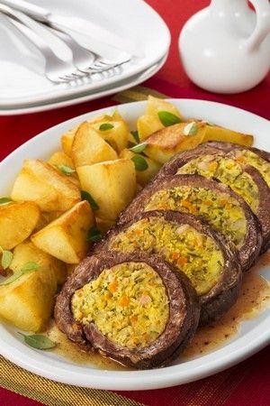 Academia da Carne - Por Friboi. Mais confiança para você falar de carne!