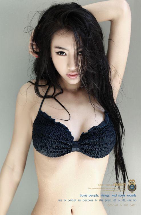 Jin Mei Xin (kanggo tajil)