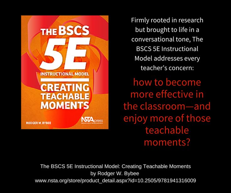 45 best college science teaching images on pinterest the journal create more teachable moments in the science classroom with this new book from rodger w high school fandeluxe Images