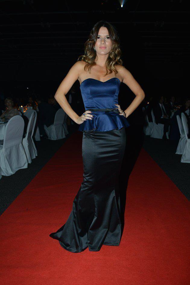 MF 2012 - Gimena Accardi