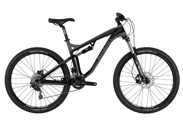 Haro Bikes | MTB - Bikes