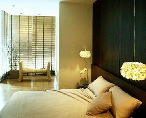 geige beige grey gray for my bedroom neutral geige beige grey in love ...