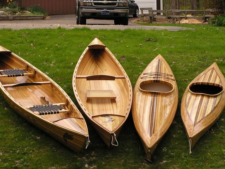 petite-building-canoe-canoe-eight-plan-strip-and-sex