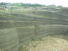 Volcanic Eifel - Wikipedia, the free encyclopedia