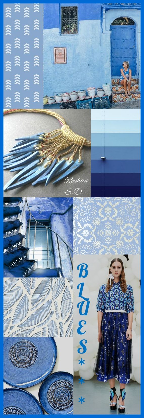 best shades of blue images on pinterest color palettes candy