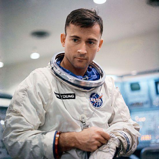 Astronaut John Young gemini 3.jpg