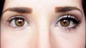 Los ojos son la ventana del alma, en clínica santa lucía lo sabe es por ello que quieren estar siempre atentos a tu salud. http://www.clinicasantalucia.com.mx