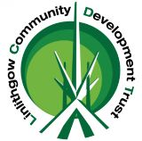 Congratulations to Linlithgow Community Development Trust who, this week, were awarded Charitable Status  http://www.vsgwl.org/?p=13602  http://trust-linlithgow.org.uk/
