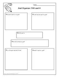 Best 25+ Goal setting sheet ideas on Pinterest | Goal setting ...