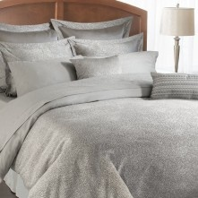 Chicklet Bedding Collection