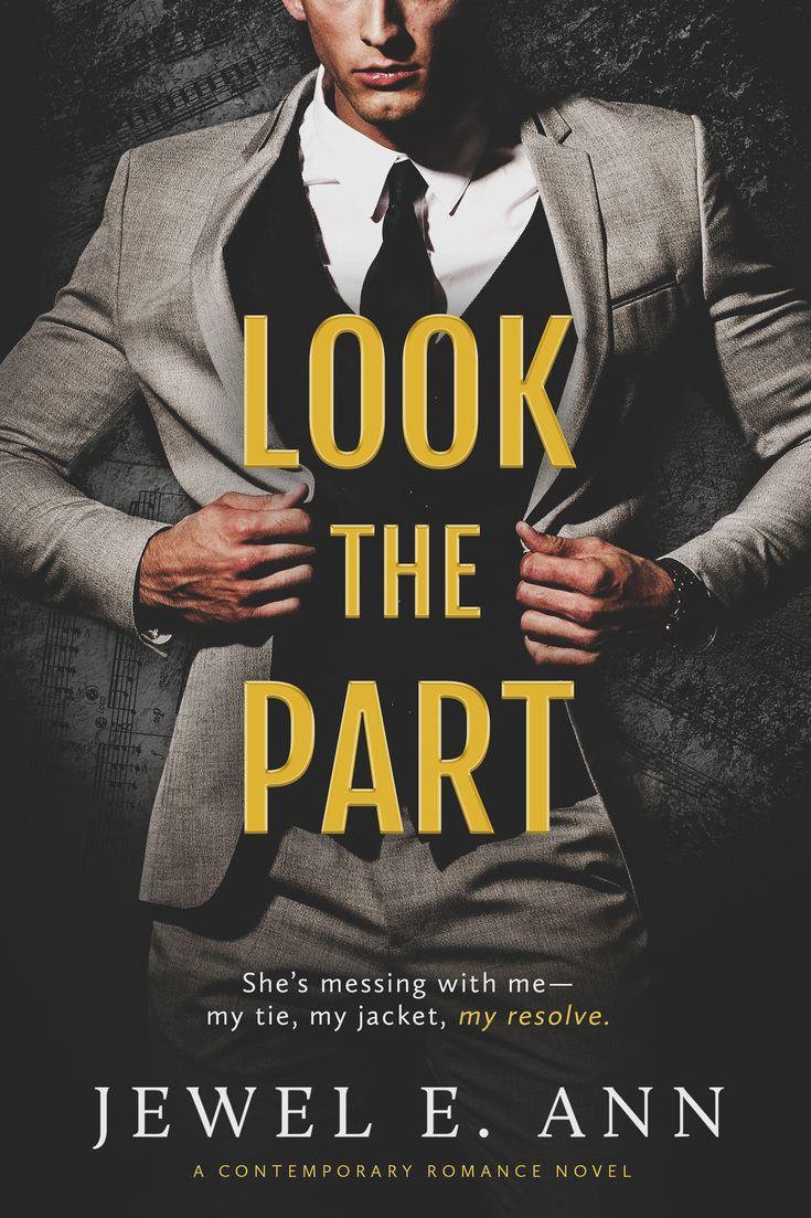 Книга свидание с чужим парнем скачать бесплатно