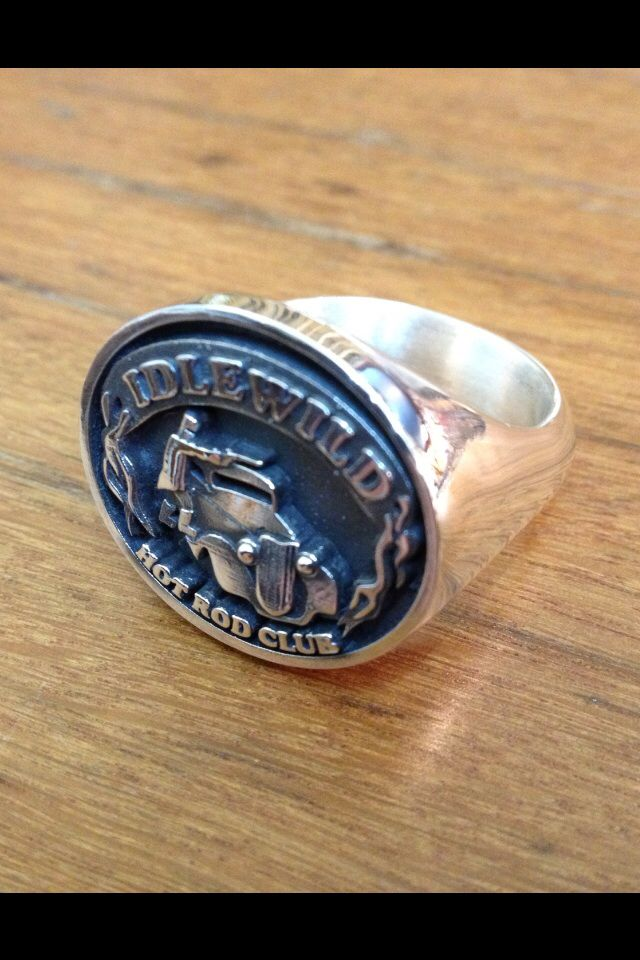 paramountjewellers pendants img footy rings buckles queensland club golf exclusive royal collections