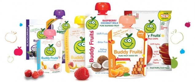 Enter to win this http://thefrugalfreegal.com/2013/04/buddy-fruits-review-giveaway/#comment-163755