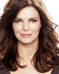 Jeanne Marie Tripplehorn.  Actress.  Born June 10, 1963 in Tulsa, OK.  She performed on the local television shows Creature Feature (1982-83) and Night Shift (1983).