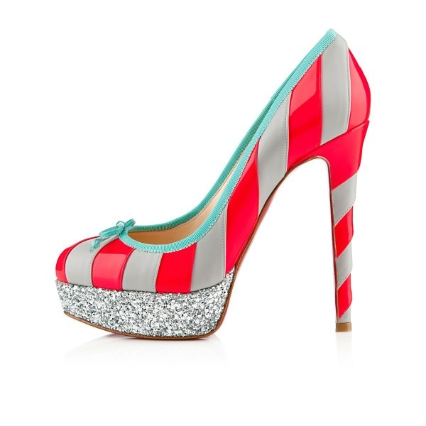 christian louboutin 2013 outlet