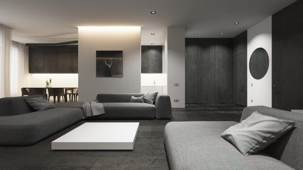 interior-design-by-alexander-neagara-01