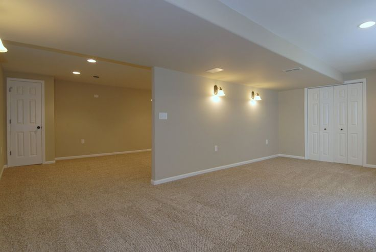 9 Best Images About Basement Finish On Pinterest Steel
