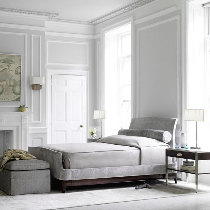 classic bedroom ideas on pinterest modern classic interior classic