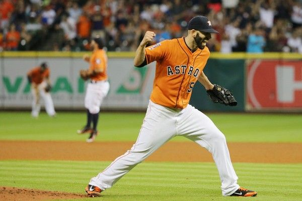(adsbygoogle = window.adsbygoogle || ).push({});  Watch Texas Rangers vs Houston Astros Baseball Live Stream  Live match information for : Houston Astros Texas Rangers MLB Live Game Streaming on 27-Sep.  This Baseball match up featuring Texas Rangers vs Houston Astros is scheduled to commence at 20:05 GMT+2.  You can follow this match inbetween Houston Astros and Texas Rangers  Right Here.   #2017 Texas Rangers vs Houston Astros 2017 Baseball Betting Preview #Houston