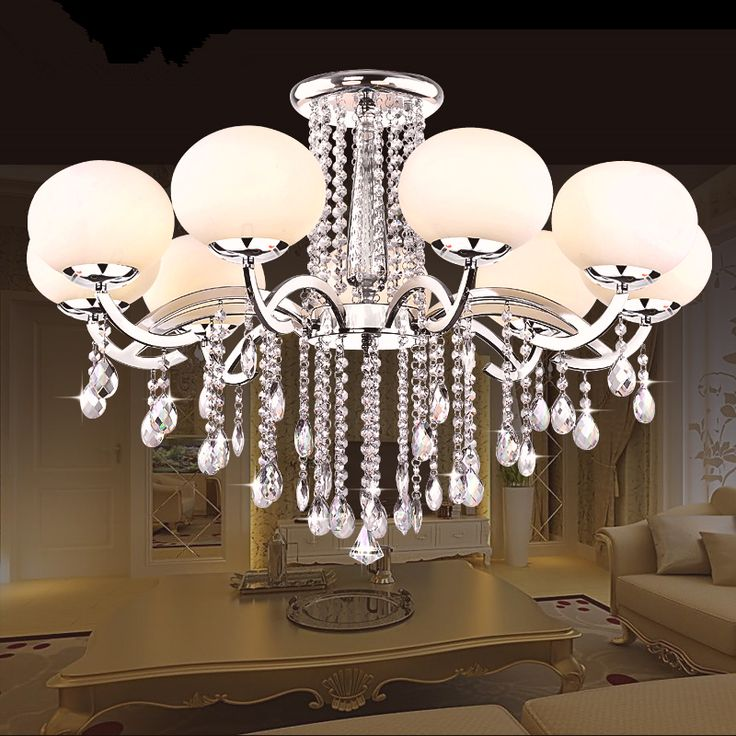 Reviews free LED bulb 9 Shades Glass Crystal Ceiling Light Hotel Office Kitchen Lamp round Lighting Living room creative restaurant lamp ☆ Specs free LED bulb 9 Shades Glass Crystal Ceiling Light Return to  free LED bulb 9 Shades Glass Crystal Ceiling Light Hotel Office Kitche  Data : http://shop.flowmaker.info/wDrSK    free LED bulb 9 Shades Glass Crystal Ceiling Light Hotel Office Kitchen Lamp round Lighting Living room creative restaurant lampYour like free LED bulb 9 Shades Glass Crystal…