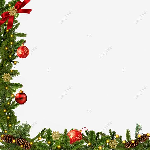 Christmas Transparent Yellow Png And Vector With Transparent Background For Free Download Decorating With Christmas Lights Christmas Vectors Merry Christmas Decoration