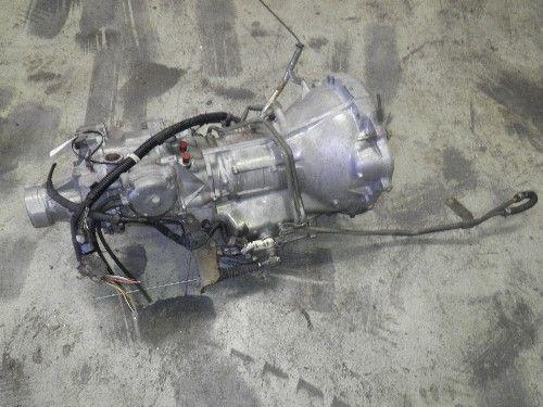 toyota k3 ve engine manual