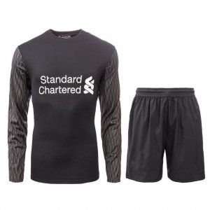 710fc1e4534 liverpool keeper kit on sale > OFF71% Discounts