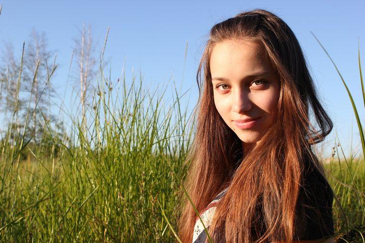Фотографии со страницы Екатерины – 18 фотографий