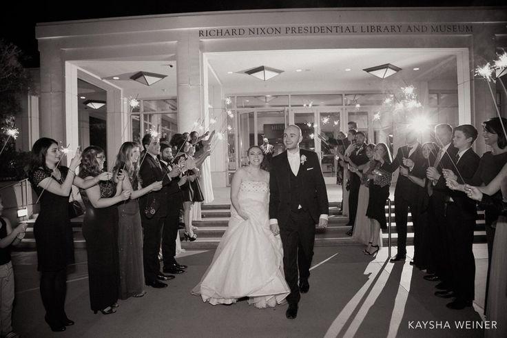 cinderella-inspired-nixon-library-wedding-034