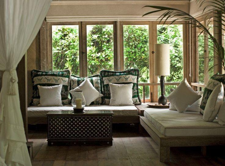 Best 25 Balinese Decor Ideas On Pinterest