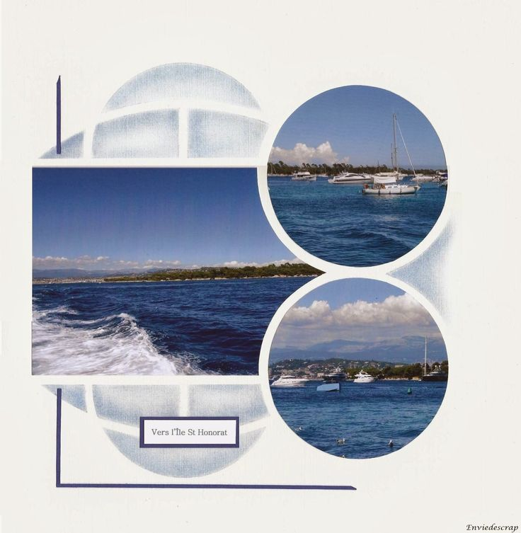 porto - valparaiso