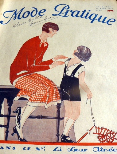 1000 Images About Vintage Catalog Pattern Pictures On