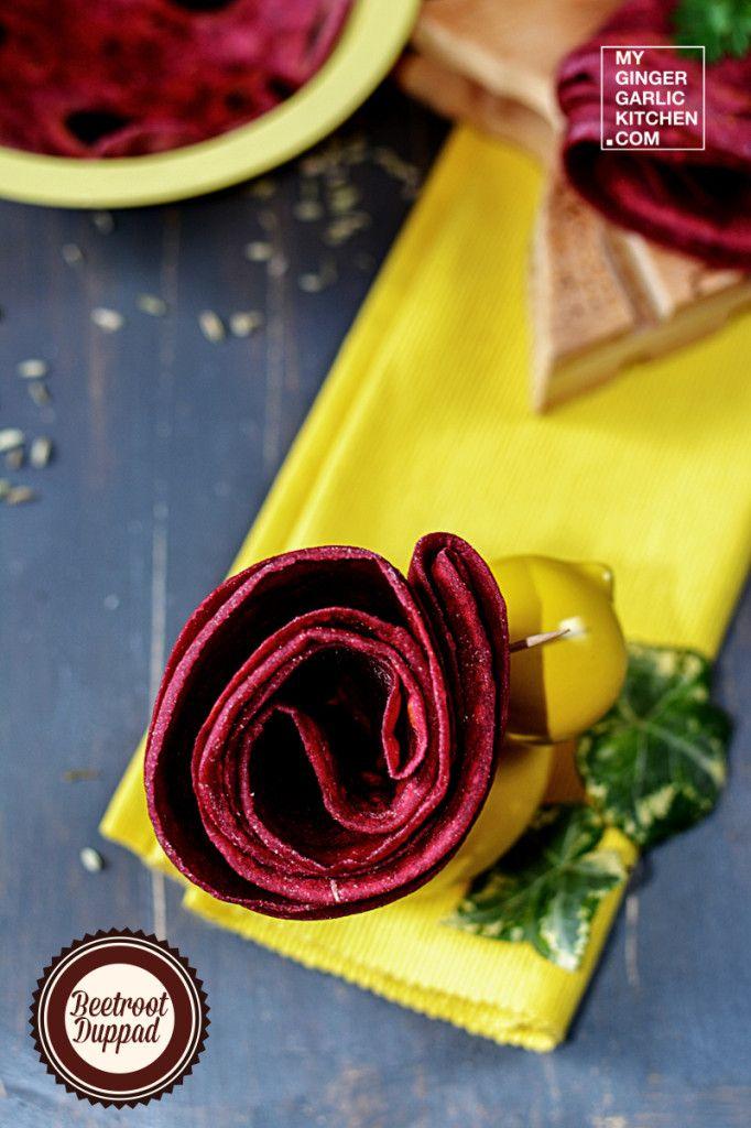 recipe-beetroot-duppad-anupama-paliwal-my-ginger-garlic-kitchen-1