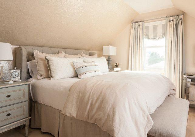 Bedroom Guest Bedroom Decor Ideas Bedroom GuestBedroom Casabella Home Fur